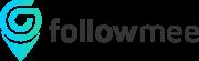 Followmee-Logo-Main-500px